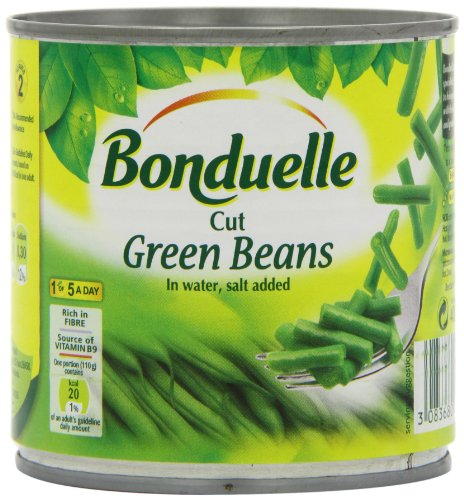 bonduelle-cut-green-beans-in-water-400-g-pack-of-12