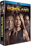 Homeland - L'intégrale de la Saison 3 [Édition Collector]
