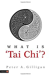 What is 'Tai Chi'