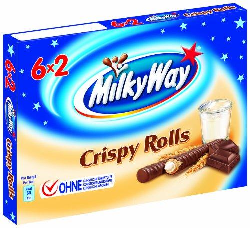 milky-way-crispy-rolls-barres-de-chocolat-biscuit-croustillant-lot-de-6
