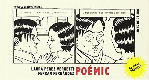 Poémic (Ilustrados)