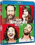 Ocho Apellidos Vascos [Spanien kostenlos online stream