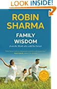 Robin Sharma (Author) (66)  Buy:   Rs. 236.25  Rs. 138.59