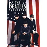 Beatles - On the Road