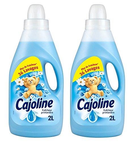 cajoline-adoucissant-fracheur-printanire-2l-36-lavages-lot-de-2