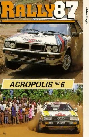 acropolis-rally-1987-vhs-uk-import