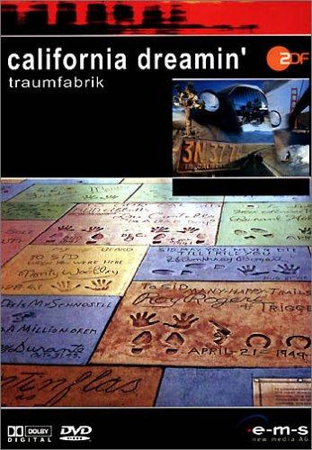 4 - Traumfabrik