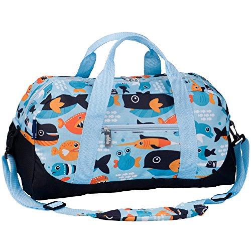 wildkin-big-fish-overnighter-duffel-bag-by-wildkin