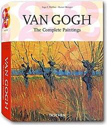 Van Gogh (Klotz)