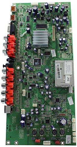Haier TV-5210-173 Mainboard