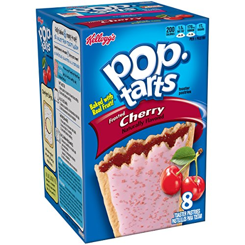 kelloggs-pop-tarts-cherry-416g