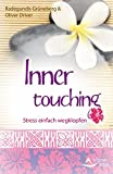 Inner touching (Amazon.de)
