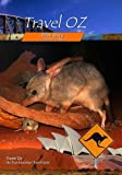 Travel Oz Bilby Story, Fun Run and Canberra by Greg Grainger
