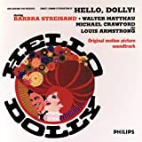 Hello, Dolly! (Soundtrack)