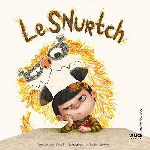 Le Snurtch