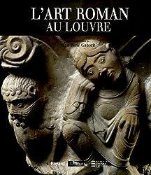 L'art roman au Louvre