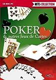 Poker & autres Jeux de Cartes