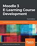 A complete guide on course development and delivery using Moodle 3.xKey FeaturesGet the best out of the latest Moodle 3 framework to ensure successful learningCreate 3rd party plugins and widgets and secure your course efficientlyCreate your first Mo...