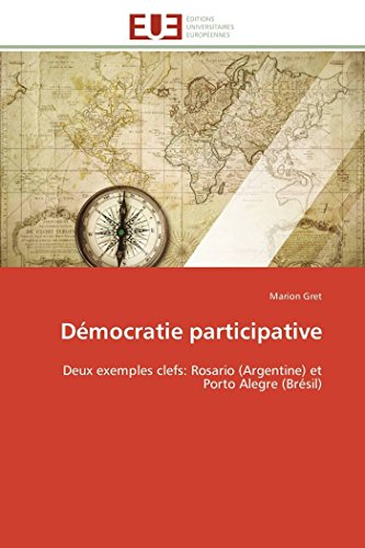 Dmocratie participative