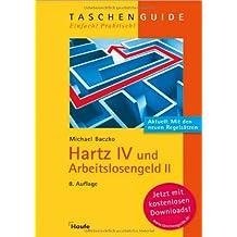 Hartz IV und Arbeitslosengeld II