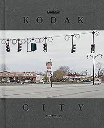 Kodak City