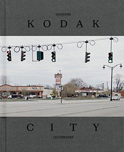 kodak-city