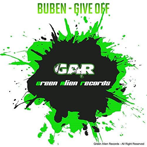 obb-tuse-original-mix