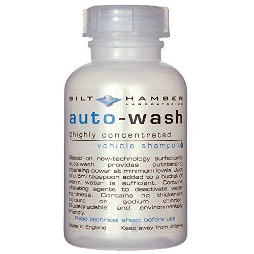 bilt-hamber-lavaggio-auto-camion-barca-shampoo-wash-grande-bottiglia-da-1-litri-
