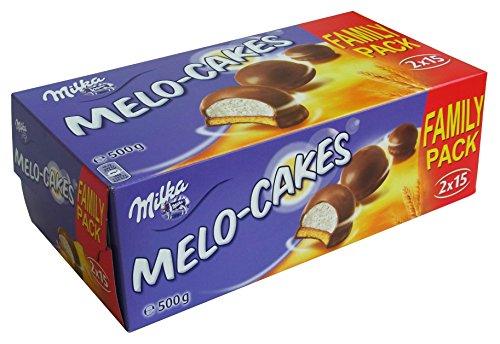 milka-melo-cakes-1er-pack-1-x-500g