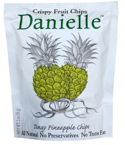 danielle-crispy-fruit-chips-tangy-pineapple-2-ounce-bags-pack-of-12-by-danielle
