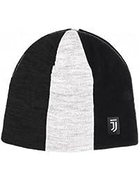 Amazon.it  imma - Berretti in maglia   Cappelli e cappellini ... 921863bafe6b