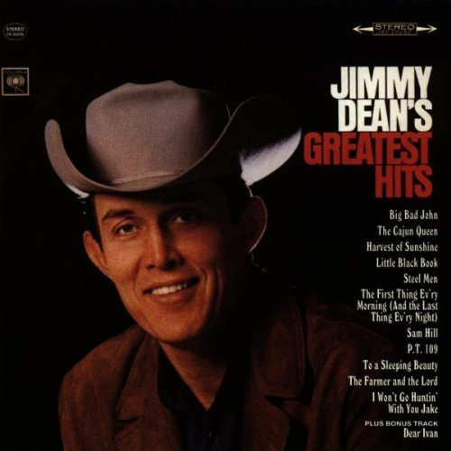 jimmy-dean-greatest-hits-by-jimmy-dean