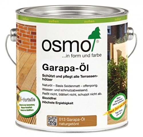 OSMO 148993