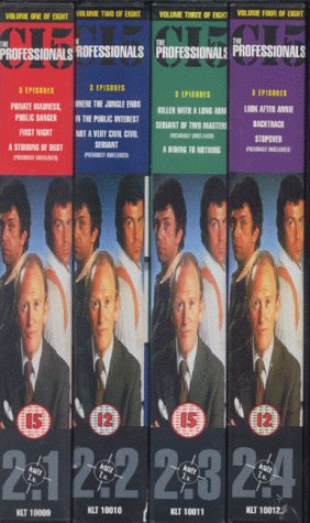 the-professionals-issue-2-volumes-1-4-box-set-vhs-1977