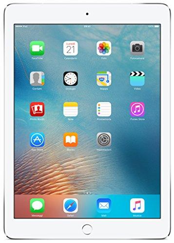 Apple-iPad-PRO-WI-FI-Cellular-32GB-MLPX2TYA-Tablet-Computer