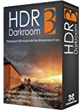 EverImaging HDR Darkroom 3 - for Windows [Download]