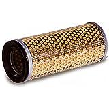 Filter A Trocken für ferrari-fiaam-fram-goldoni-slanzi-tecnocar-ufi