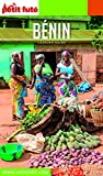 BÉNIN 2019 Petit Futé (Country Guide) (French Edition)