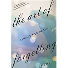 Art of Forgetting, The