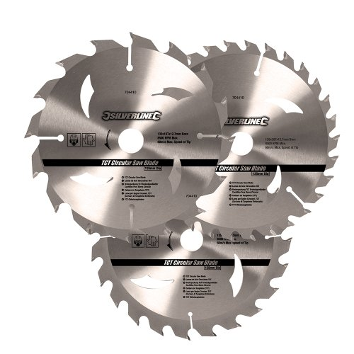 silverline-704410-tct-circular-saw-blades-16-24-30t-3-pack-135-x-127-10-mm-ring