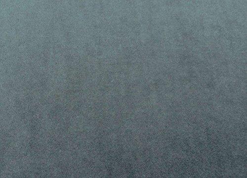 MICROFASER NOVARO 265 MÖBELSTOFF Polsterstoff Mikrofaser Polster Textil Stoff Muster -