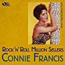 Rock 'n' Roll Million Sellers (Original Album Plus Bonus Tracks)