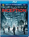 Acclaimed filmmaker Christopher Nolan directs an international cast in this sci-fi actioner that travels around the globe and into the world of dreams. Dom Cobb (Leonardo DiCaprio) is the best there is at extraction, stealing valuable secrets inside...