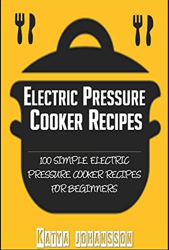 electric-pressure-cooker-cookbook-recipe-book-for-electric-pressure-cooker
