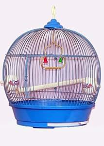 Love Birds Cage Online
