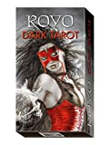 Royo. Dark tarot. Con 78 carte. Ediz. multilingue