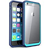 Best Defender Unlocked Cell Phones - SUPCASE iPhone 6S Plus Case Also Fit Apple Review