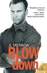 Blow Down by Jl Merrow (2016-07-12)