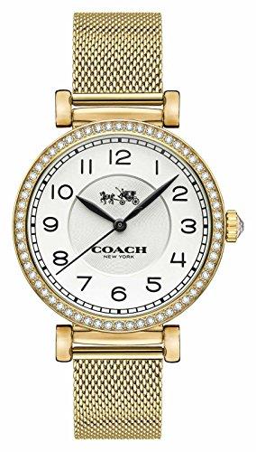 coach-14502652-damen-armbanduhr