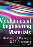 ISBN 0582251648